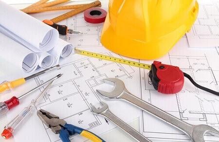 כל היתרונות שבעבודה עם חברת אחזקה בבניין