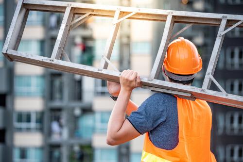 כל הסיבות מדוע כדאי לבחור בשירות אחזקת מבנים