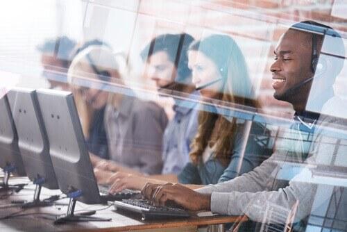 יתרונות בולטים של עבודה עם חברת ניהול ואחזקת מבנים
