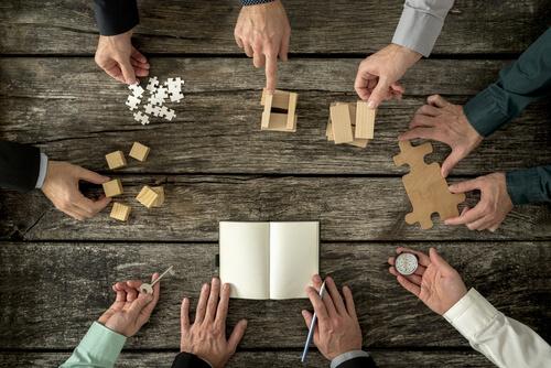 מדוע חשוב לעבוד עם חברת אחזקות בעלת ניסיון?
